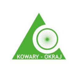 okraj-logo-png