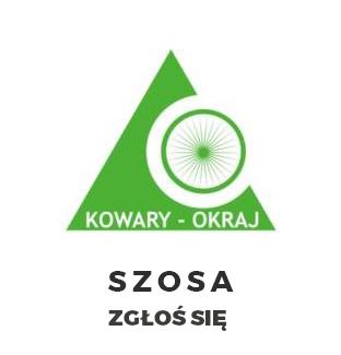 icon-SK