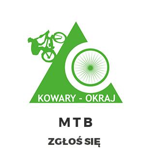 icon-mtb